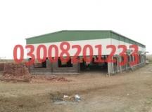 factory-shed-karachi