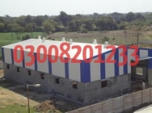 pre-fabricated-building