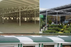 fiberglass-shades-car-parking-shades-roof-shades-window-shades-karachi-lahore-islamabad-pakistan