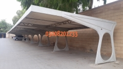 fiberglass-parking-shade-hyderabad