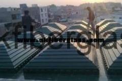 FB_IMG_1436423483187