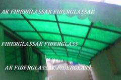 fiberglass-Shade.........