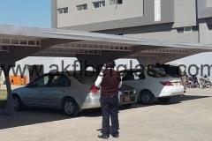 fiberglass-parking-1