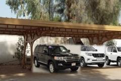 fiberglass-parking-shade-karachi-hyderabad-dadu-larkana-sukkur-badin-islamkot-gharo-mirpoorkhas-sindh-pakistan-1