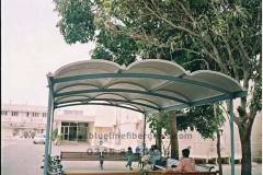 fiberglass-waiting-shade