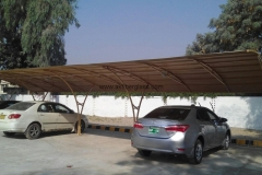 parking-shades