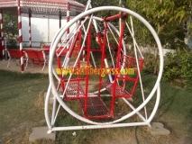 baby-swings-rides