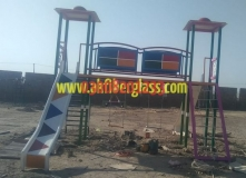 kids-children-school-park-garden-rides-manufacturer-karachi