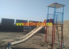 kids-garden-rides-swings-manufacturer-larkana-sukkur-hyderabad