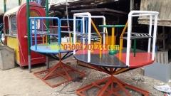 merry-go-round-karachi