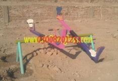 seesaw-manufacturer-karachi
