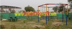 swings-manufacturer-karachi