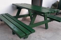 garden-bench-manufacturer-karachi-sukkur-hyderabad-dadu-larkana