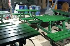 garden-bench-manufacturer-karachi