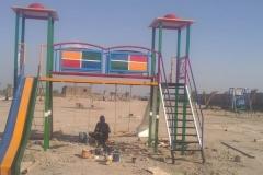 kids-rides-larkana-sukkur-islamkot-hyderabad-karachi