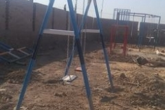 kids-swings-manufacturer-sukkur