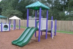 kids-swings-manufacturers-suppliers-fun-play-equipment