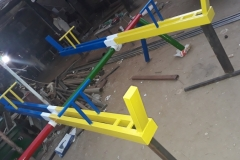 merry-go-round-seesaw-supplier-karchi-lahore-islamabad-sukkur-multan