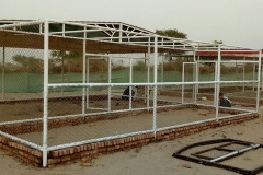 mini-zoo-cages-manufacturer
