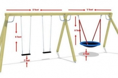 multi-swings-manufacturer-karachi