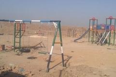 park-rides-manufacturer-karachi-larkana-hyderabad-sukkur