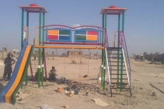 playground-equipment-manufacturer-hyderabad