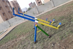 seesaw-monkey-bar-manufacturer-supplier-karachi-sukkur-multan