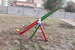 seesaw-monkey-bar-manufacturer-supplier-karachi-sukkur