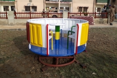 seesaw-monkey-bar-merry-go-round-manufacturer-supplier-karachi-sukkur-multan