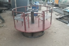 seesaw-monkey-bar-merry-go-round-manufacturer-supplier-karachi-sukkur-murree-gilgit