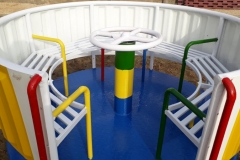 seesaw-monkey-bar-merry-go-round-manufacturer-supplier-karachi-sukkur