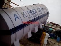 water-tank-manufacturer-karachi