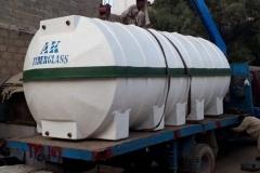 fiberglass-water-tank-manufacturer-supplier-karachi