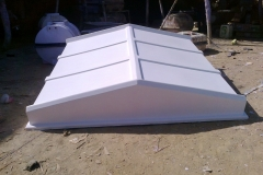 fiberglass-canopy-1