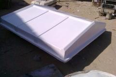 fiberglass-products-karachi