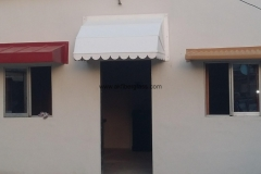 fiberglass-window-shade-karachi-1