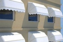 fiberglass-window-shade-supplier-manufacturer-karachi-lahore-multan-hyderabad-sukkur-islamabad-pakistan