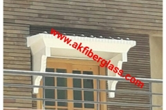 fiberglass-window-shades