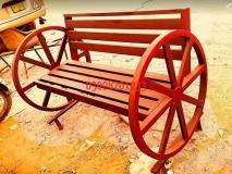 garden-benches-manufacturer-quetta-gawadr-karachi