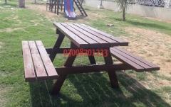 park-bench-manufacturer