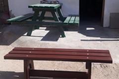 garden-benches-manufacturer-lahore-hyderabad-larkana-sukkur