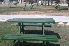 outdoor-garden-benches-manufacturer-karachi