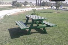 wooden-benches-manufacturer-karachi-lahore-gilgit