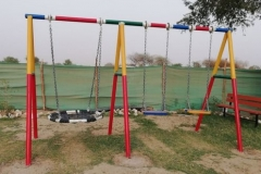 garden-swings-manufacturer-karachi-hyderabad-sukkur-thar