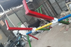 seesaw-seesaw-monkey-bar-merry-go-round-manufacturer-supplier-karachi-sukkur-murree-gilgit