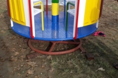 swing-seesaw-merry-go-round-ride-unit-manufacturer-karachi-hyderabad