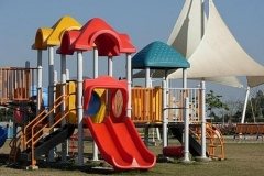 swings-playground-equipment-manufacturer-karachi