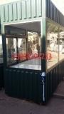 portacabin-karachi