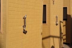 fiberglass-porta-cabin