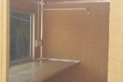 fiberglass-porta-cabins